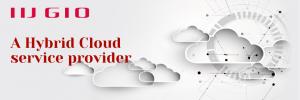 Cloud_header