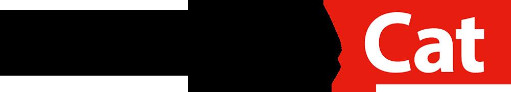 LanScopeCat_logo