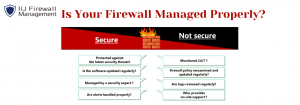 IIJ-Firewall-Management-Service